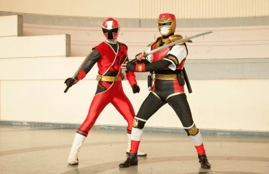 'Jiraiya' Star, Takumi Tsutsui's Thoughts on Returning for Ninninger