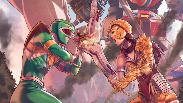 BOOM! Studios Renews Deal with ComiXology, Expands to Amazon
