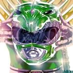 greenranger-gonimontes