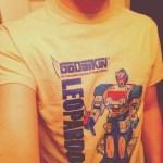 jordan-gibson06leopardon shirt
