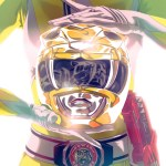 yellowranger-gonimontes