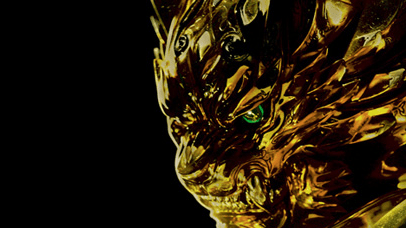 HD Remaster of Original Garo Series to Air in July