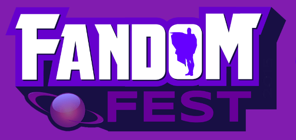 Godzilla and Ultraman Guests Announced for Fandom Fest in Louisville, KY