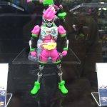 SAGA of Kamen Rider Ex-Aid