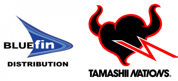 Tamashii Nations Opens First L.A. Office