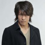 Yugo Fujii