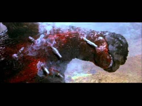 GodzillaBloddy