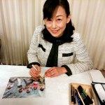 Sumiko Tanaka