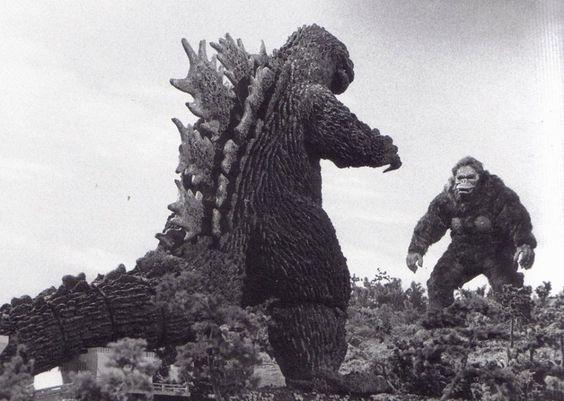 Kong-vs-Godzilla-BW