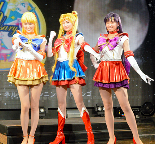 sailormoon-stage