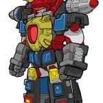 jcarroll-gridmanthunder