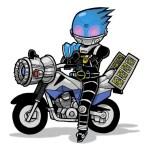 jcarroll-krmeteorbike