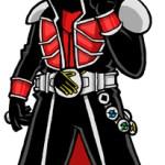jcarroll-krwizard