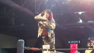 NJPW-Night-2-Takahashi