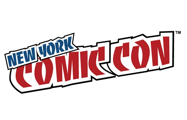 Power Rangers At NYCC 2017- Everything You Need To Know