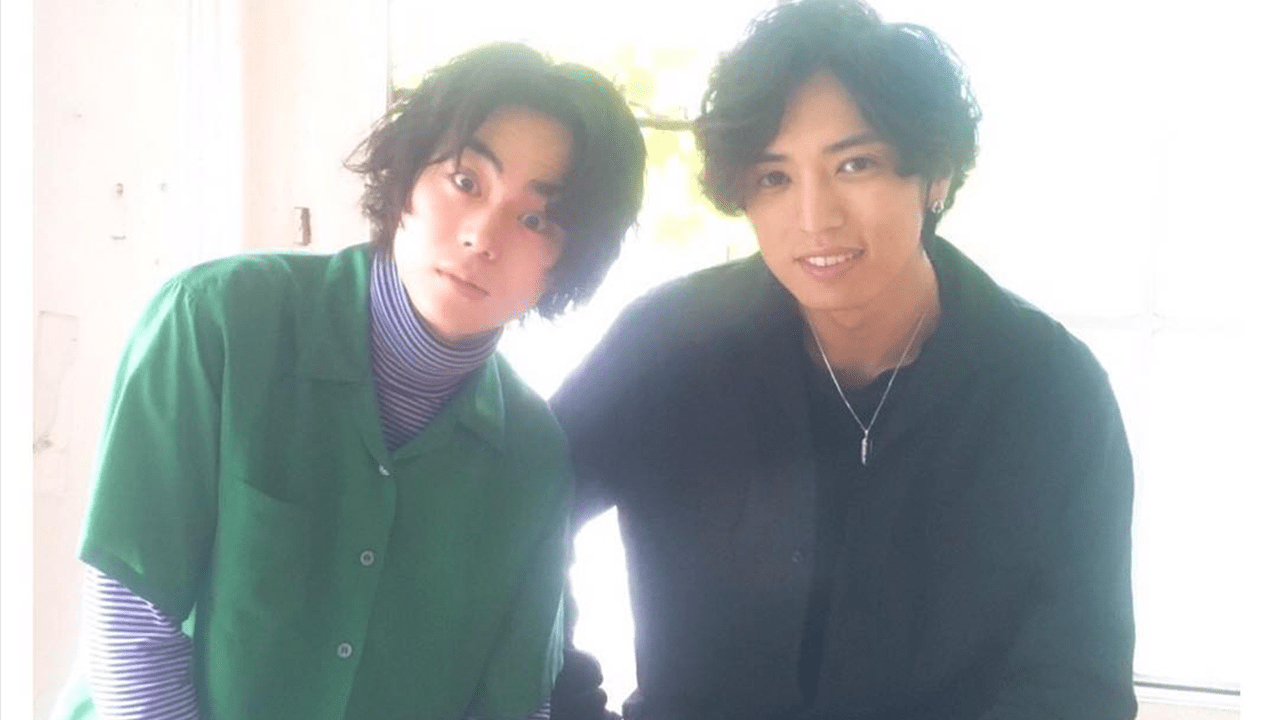 This Week in Toku Actor Blogs [9/17 to 9/23]