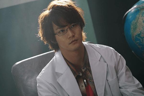 Shunya_Shiraishi_como_Nishiki_Nishio.