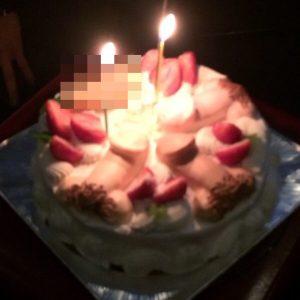 千葉の「夜のケーキ屋さん」ちんこケーキ