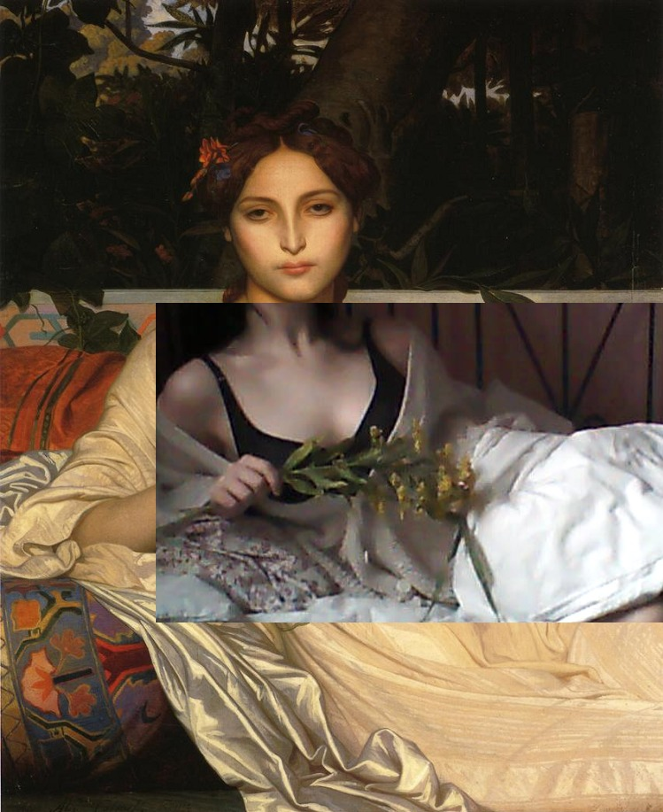 camgirls-project-in-progress-2013-Alexandre-Cabanel-Albayde-1848-X-horrorism
