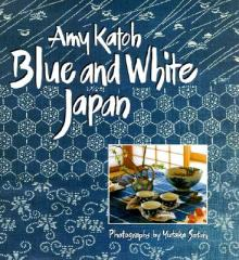 Blue-and-White-Japan-hardcover