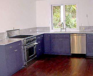 1 - Palenville kitchen - fixed