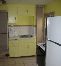 steve kitchen before