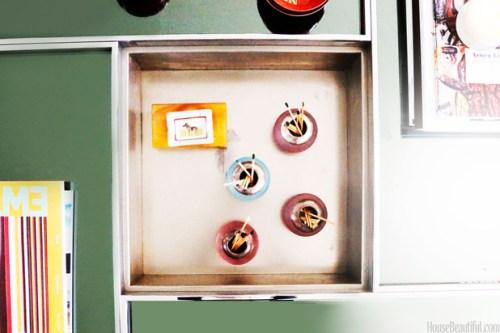HBX-COFFEE-TABLE-DECOR- match strikes