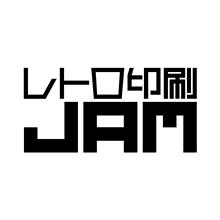 jam_index
