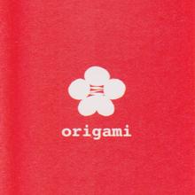 origami_index