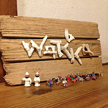 wakka_index
