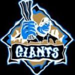 We're Facing the Giants!