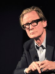 But, a little news/rumor found its way to IGN today concerning the casting  of Rufus Scrimgeour. It seems as though Bill Nighy might be taking up the  ...