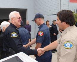 Bay News Morro Bay police chief-5
