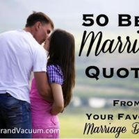 The 50 Best Marriage Quotes of 2011