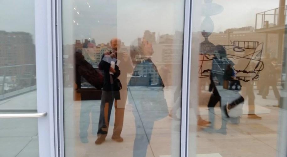 window_looking_in