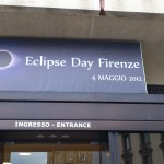 <!--:en-->Eclipse Florence Day<!--:-->