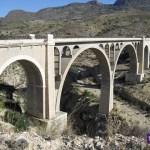 Viaducto del Forn del Vidre