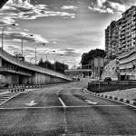 Avenida Jovellanos #Alicante