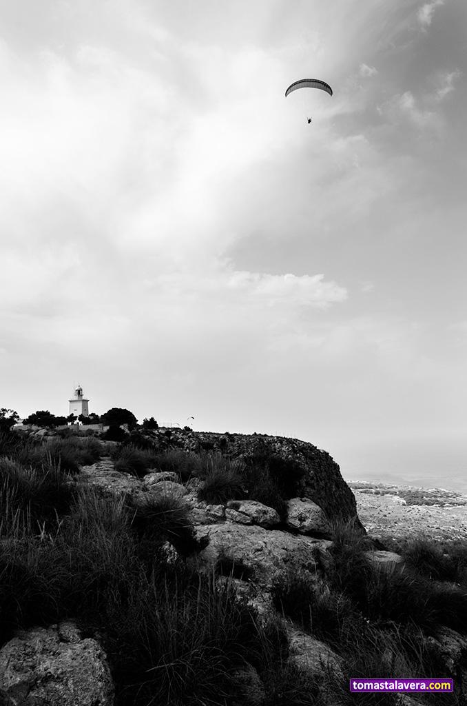 Cabo de santa pola ii tom s talavera fotograf a - Cabo santa pola ...