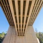 Puente del Ferrocarril (II) #Elche