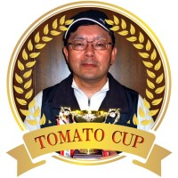 tomatocup65