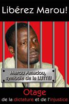 liberez_marou_amadou