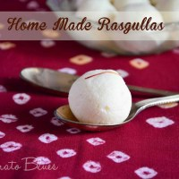 Rasgulla Recipe Using Pressure Cooker| Easy Diwali Sweets Recipes