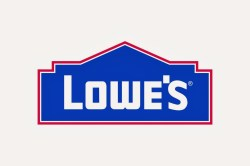 Small Of Lowes Panama City Beach