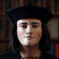 Queen Elizabeth II must set the seal on this final verdict of history
