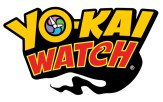 YO-Kai_Watch_Logo_4c