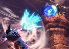 Dragon Ball Xenoverse 2 : le plein d'infos