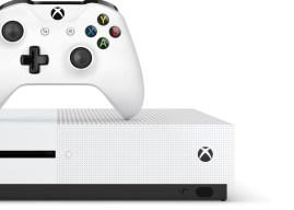 Rendez-vous le 2 août pour la Xbox One S en France