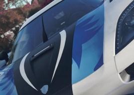 GC 2016 : Driveclub VR accompagnera la période de lancement du PlayStation VR