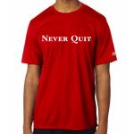 tech shirt_front_4.5